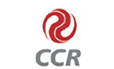 Institutional Support​: CCR