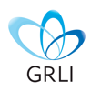 Globally Responsible Leadership Initiative (GRLI)